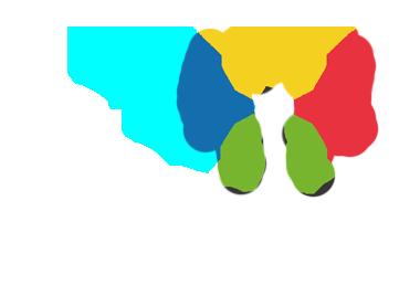 Genesium